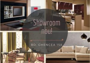 Un nou showroom RoyalYork